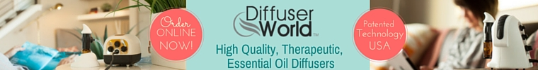 Diffuser World Products