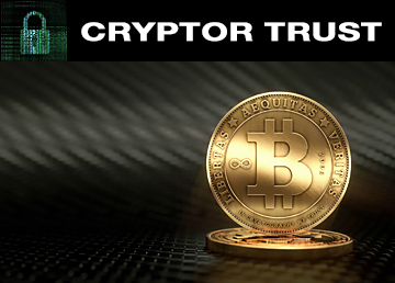 Cryptor Trust Latest News