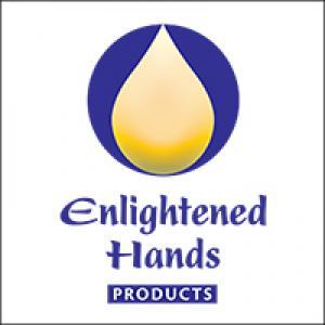 Enlightened Hands